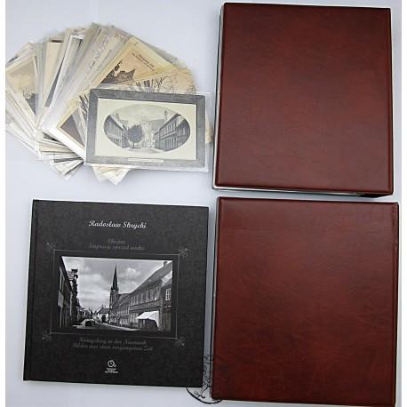 Kolekcja Skryckiego