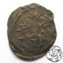 Pomorze, denar, Barnim I (1264-1278)