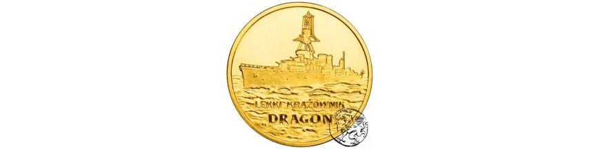 Monety 2 zł 2012