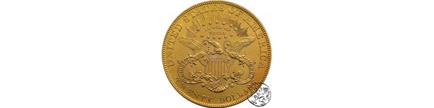 Skup monet Szczecin